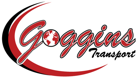 Goggins Transport